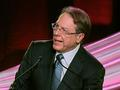 News video: LaPierre: Obama Casts NRA As 'Absolutists'